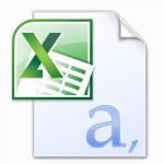 bpTranで量産するファイル形式
