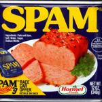 Spammer Blockerでスパムコメントを駆逐する