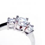 先生!53万円のダイヤが売れました(リアル報告)