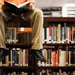 知識はネットで完結させない。|本を読みましょう。