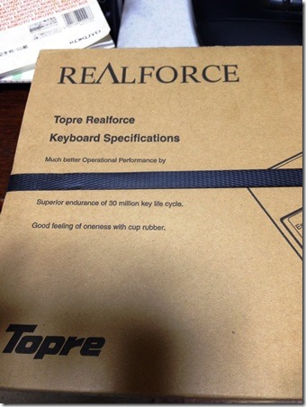 realforce108US(2)
