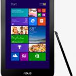 ASUS VivoTab 8 Note(R80T)を買ってみて