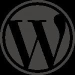 seesaaからWordpressへ記事と画像する方法