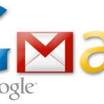 Gmailであらゆるメールを1元管理する方法(1)
