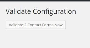 contactform7-2